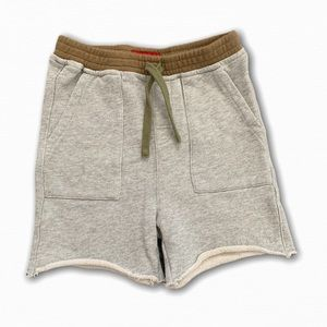 Haus of Jr Boys Shorts